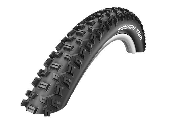 "Покрышка 29"" Schwalbe TOUGH TOM K-Guard"