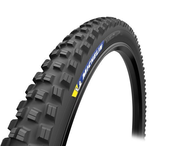 "Покрышка 29"" Michelin WILD AM 2 GUM-X"
